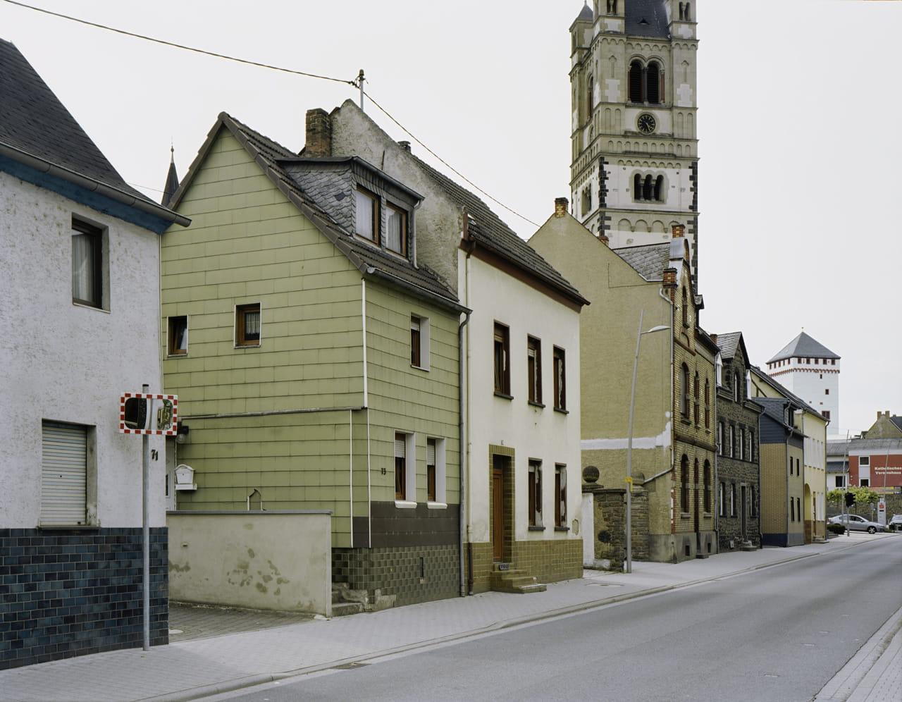 Weißenturm