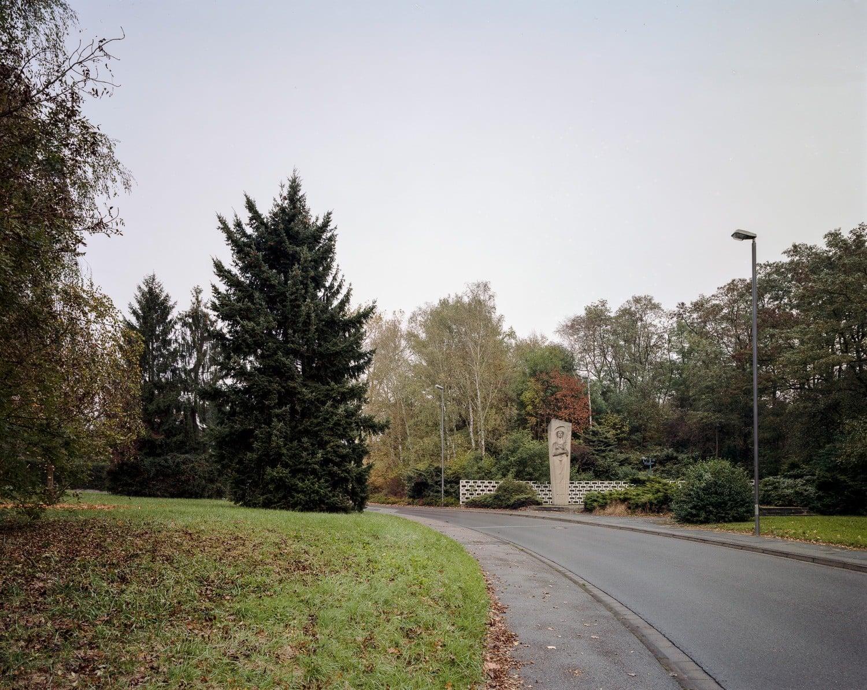 Luisenthal