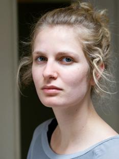 Sabrina Richmann